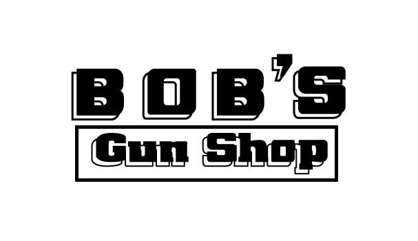 http://www.bobsgunshop.com/SPONSORSHIP/bobs-gun-shop-logo.jpg
