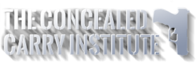The Concealed Carry Institute